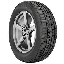 Sumitomo Htr As P03 20560r16 92v Bsw 1 Tires Fits 20560r16