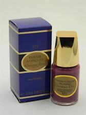 Dior Vernis A Ongles Nail Enamel Polish 577 Whimsical Violet