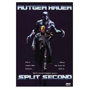 Split-Second-DVD-2002