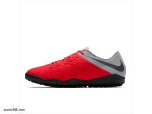 4a82e3d85 Caricamento dell immagine in corso Nike-Scarpa-calcetto-Hypervenom-3 -Academy-TF-Art-
