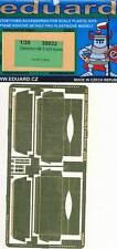 eduard Centurion Mk.5 Tool Boxes AFV Modell-Bausatz Ätzteile 1:35 Photoetch kit
