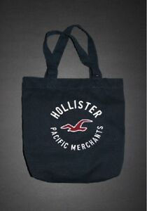 Image Is Loading Nwt Hollister By Abercrombie Fitch Womens Classic Book