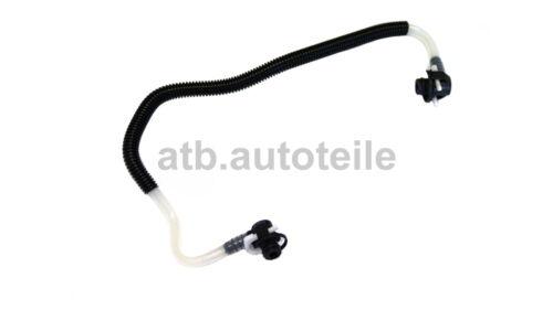 Kraftstoffleitung Rohrleitung Mercedes Sprinter Vito 638 611070232 NEU