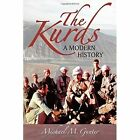 The Kurds: A Modern History by Michael Gunther (Paperback, 2015)