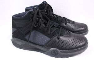 adidas rose 773 iv release date