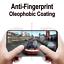 SAMSUNG-S8-3D-auto-guarigione-termoplastico-Chiaro-Gel-Morbido-con-Pellicola-Proteggi-Schermo miniatura 4