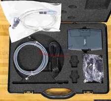 Square D Strv00910 Uta Test Kit H J L Micrologic Test Amp Setup New