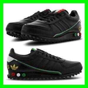 scarpe da uomo adidas trainer