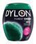 miniatura 1 - Dylon Verde Foresta 09 macchina in tessuto Dye BACCELLI permanente Tessile Stoffa coloranti 350g