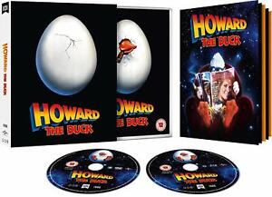 Howard-the-Duck-Limited-Edition-101-Black-UK-B-Blu-Ray