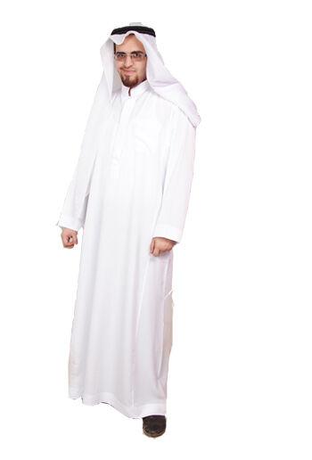 100% Verdadero Frentes Jeque Disfraz árabes Scheichkostüm Araberkostüm Carnaval Carnaval-ver Refresco