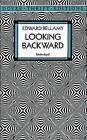 Looking Backward by Edward Bellamy (Paperback, 1996)