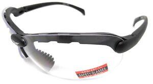 Global-Vision-Clear-Bifocal-Motorcycle-UV400-Sunglasses-Category-0-Biker-Glasses