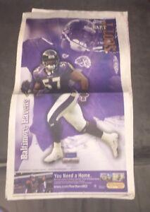 Bart-Scott-Baltimore-Ravens-Commemorative-Poster-In-Baltimore-Sun-2007