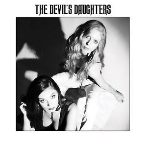 Devil-s-Daughters-Rebirth-Revelations-180gram-Black-Vinyl