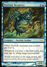 Merrow Reejerey FOIL | NM | FNM Promos | Magic MTG