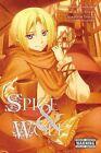 Spice and Wolf: Vol. 9: Manga by Isuna Hasekura (Paperback, 2014)