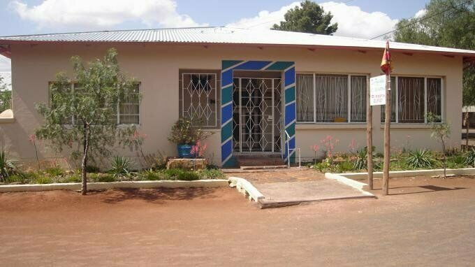 3 Bedroom with 3 Bathroom House For Sale in Hofmeyr Eastern Cape