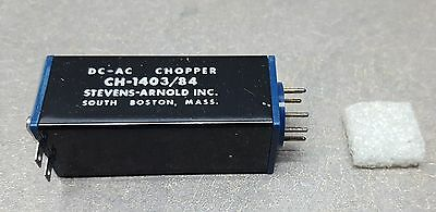 5PC 2SD1403 D1403 Inline TO-3P Color TV