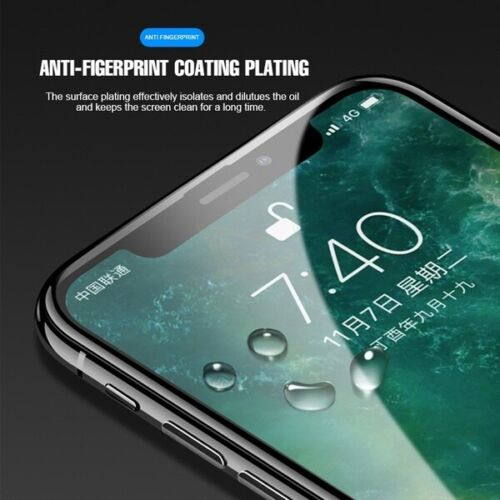 For-Apple-iPhone-11-11-Pro-Max-Screen-Protector-Tempered-Glass-FULL-Coverage