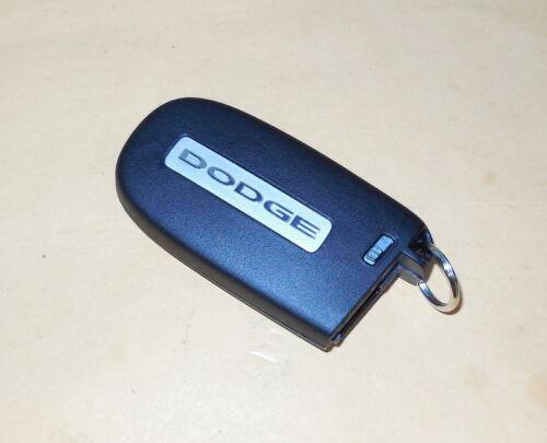 NEW OEM DODGE JOURNEY DURANGO DART SMART KEYLESS REMOTE PROXIMITY FOB 68066349