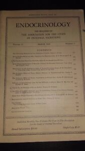 Revista-Endocrinologia-The-Boletin-Of-The-Association-FOR-VOL-22-1938-N-3