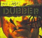 Last Dubber 0020286133728 by Ministry CD