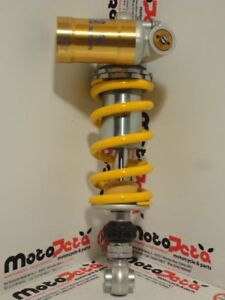ammortizzatore-posteriore-mono-rear-suspension-shock-absorber-Aprilia-RSV-4-09
