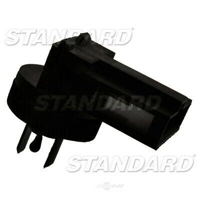 A//C Evaporator Temperature Sensor-Ambient Air Temperature Sensor Standard AX163