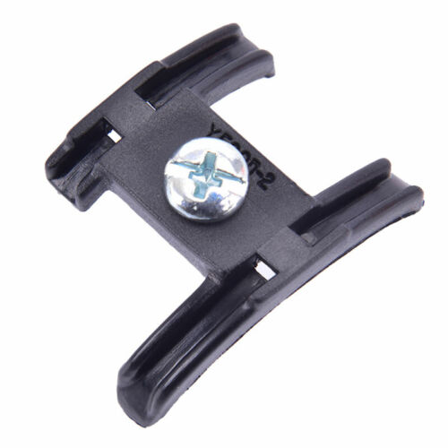 Bike Cable Guide Road Bikes Anti Friction Bottom Bracket Shifter CableI7CAYKCA