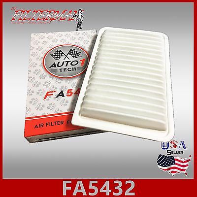 OEM NEW! Toyota Solara 2004-2007 Engine Air Filter