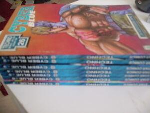 manga-cyber-blue-serie-completa-1-7-star-comics