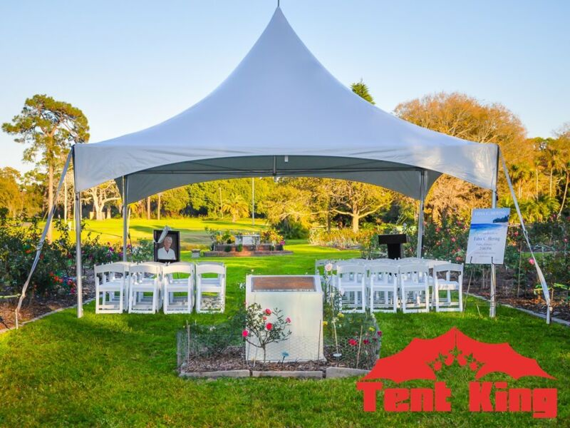 Funeral Packages, Funeral Tents, Chairs, Tables, Toilets for Hire