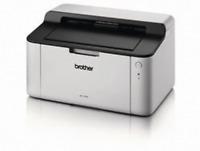 Artikelbild Brother HL-1110 Schwarz/Weiß-Laserdrucker NEU & OVP