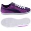 miniatura 1 - PUMA Glyde Lo Wn's Women's Sneakers Trainers Classic Leather + PUMA Bag 38,5 New