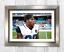 Jalen-Ramsey-2-Jacksonville-Jaguars-NFL-A4-signe-Poster-avec-choix-de-cadre miniature 4