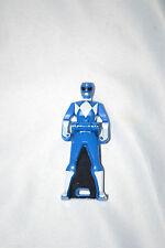Bandai Ranger key Zyuranger Tricera Candy Toy Gokaiger Power rangers megaforce