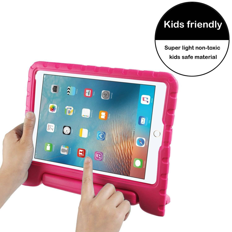 For Apple iPad Pro inch 6th EVA Cover