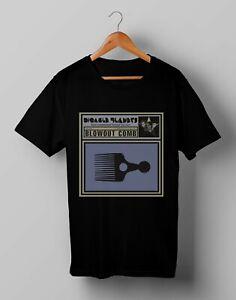 Vintage-DIGABLE-PLANETS-Blowout-Comb-T-Shirt-Size-S-M-L-XL-2XL