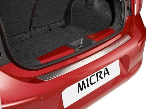2x Powerflex PFR19-1511 PU Hinterachslager Ford Fiesta VI Mazda 2 No.4