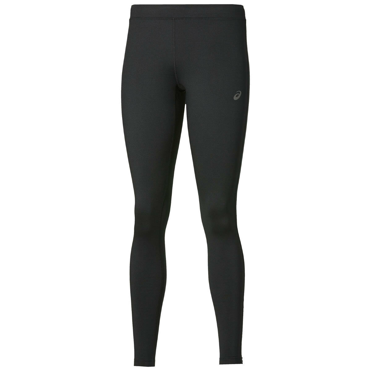 Asics Essential Winter-Tight Lady   134114-0904 Tragekomfort auf Winterläufen