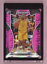 thumbnail 1 - 2019/20 Panini Draft Picks TALEN HORTON-TUCKER Pink Pulsar Rookie Prizm RC Mint