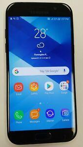 Samsung-Galaxy-A5-SM-A520W-Black-Sky-3-GB-RAM-32-GB-Storage-Used