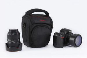 Waterproof-DSLR-Camera-Shoulder-Case-Bag-For-Nikon-D3100-D3200-D5100-D5200-D7000