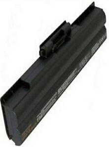 Sony Vaio VPCEG3WFX Battery Checker Drivers for Windows