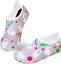 thumbnail 21 - IceUnicorn Water Socks for Kids Boys Girls Non Slip Aqua Socks Beach Swim Socks