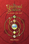 The Universal Solution by William Webster (Paperback, 2009)