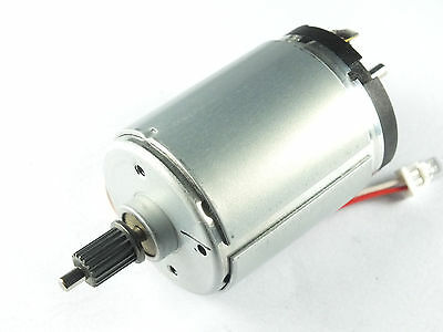 MITSUMI Permanent magnet DC Motor Wind Generators/Hand/DIY power High-Efficiency