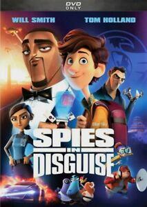 Espias-in-Disguise-DVD-a-Estrenar