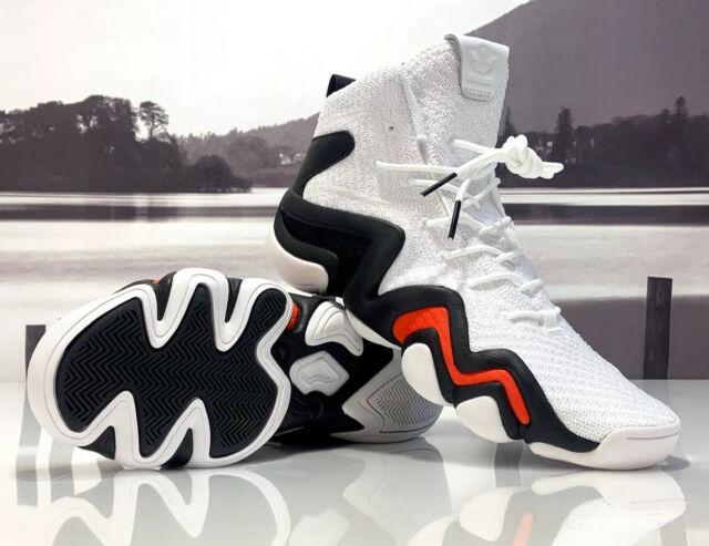 Black White Retro Kobe Basketball Shoes